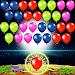 Download Balloon Shoot 1.0.7 APK