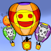 Download Balloon war 1.0 APK