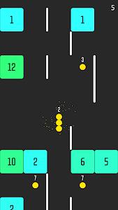 Download Balls vs Blocks: Super Snake 1.2 APK