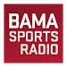 Download Bama Sports Radio 1.1 APK