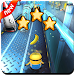 Download Banana rush 2 1.0 APK