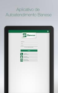 Download Banese 3.15.493 APK