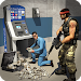 Download Bank Robbery Cash Security Van: Cops and Robbers 1.2 APK