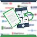 Download Banka Kredi Hesaplama 2.8 APK