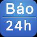 Download Bao Online - Tin Tức 24h 1.1.1 APK