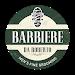 Download Barbiere da Roberto 1.0 APK