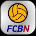Download Barcelona Noticias 4.0 APK