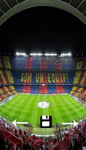 Download Barcelona Wallpapers 3.0.0 APK