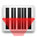 Download Barcode Scanner  APK
