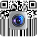 Download Barcode Scanner Pro 1.2.93 APK