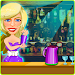 Bartender Delicious Drinks 2