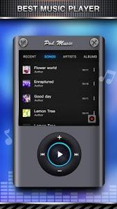 Download Bass Equalizer & Pod Music 2.2.0 APK