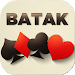Download Batak HD - İnternetsiz Batak 43.0 APK