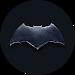 Download Batmobile™ R/C Controller 1.0.8 APK