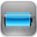 Download Battery 1.0 APK