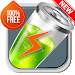 Download Battery Doctor 2017 1 APK