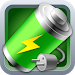 Download Battery Power Saver Booste 2017 1.1 APK