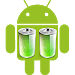 Download Battery Saver 1.6 APK