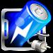 Download Battery Saver HD & Task Killer 1.5 APK