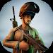 Download Battle Game Royale 4.8 APK