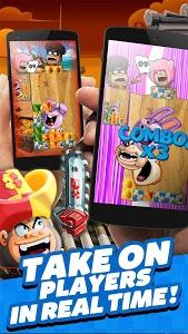 Download BAZOO - Mobile eSport 1.39.110.4.806-PROD APK