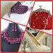 Download Beads Tutorials 1.0 APK