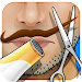 Download Beard Salon - Free games 1.0.2 APK