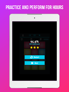 Download Beat Maker Pro - music maker drum pad 1.10.00 APK