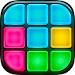 Download Beat Maker Pro - music maker drum pad 1.10.00 APK