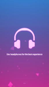 Download Beat Stomper 1 APK