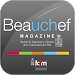 Download Beauchef Magazine 32.0 APK