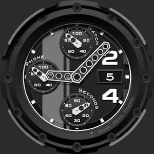 Download WatchMaker Watch Faces 5.2.0 APK