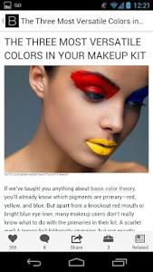 Download Beautylish: Makeup Beauty Tips 2.8.0 APK