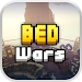 Download Bed Wars 1.4.0 APK