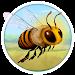 Download Bee Odyssey 1.0.5 APK