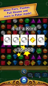 Download Bejeweled Classic 2.5.000 APK