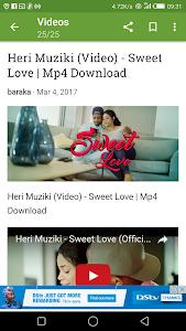 Download Beka Boy 1.1.4 APK