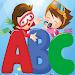 Download Belajar Bahasa Inggris Anak 3.0 APK