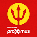 Download Belgian Red Devils by Proximus 2.0.0 APK