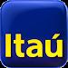 Download Beneficios Itaú PY 1.8.0.3 APK
