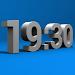 Download Best 3D Clock 1.3.6 APK