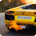 Download Best HD Car Sounds 2.2 APK