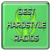 Download Best Hardstyle Radios 3.02 APK
