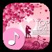 Download Best Love Ringtones ? 4.1 APK