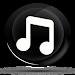 Download Best Mp3 Music Free 5 APK