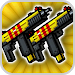 Download Best Pixel Gun 3D Guide 3.4 APK