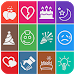Download Best Status 2018-2019 1.0.4 APK
