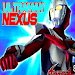 Download Best Ultraman Nexus Tips 1.0 APK
