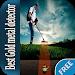 Download Best gold metal detector 2.0 APK