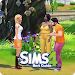 Download BestGuide The Sims 4 1.0 APK